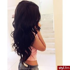 hair style black hair 76 best hairstyles images on in 2018 afro 3611