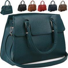 Korea Premium Bag Shopping Mall [COPI] copi handbag no. G18278 / Price : 40.48 USD #korea #fashion #style #fashionshop #premiumbag #copi #leatherbag #shoulderbag #totebag #dailybag