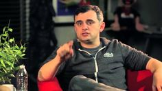 Gary Vaynerchuk Interview with Joe Polish its an eye opener on how to use social media in your business. www.7dayprofiting.com
