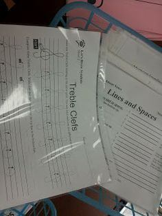 Mrs. Q's Music Blog: Sub Plans...Read soon to get ideas!