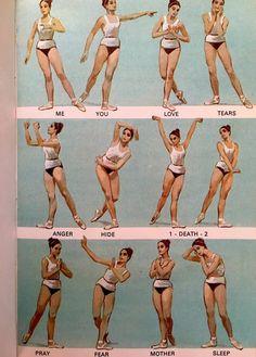 Ballet Moves, Ballet Dancers, Ballet Stretches, Ballet Body, Ballet Feet, Ballet Terms, Les Memes, Dancer Workout, Ballerina Workout