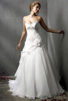 Elegant wedding dress. #wedding dress Elegant wedding dress. #wedding dress Elegant wedding dress. #wedding dress