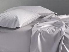 earthsake . coyuchi - organic cotton percale linens