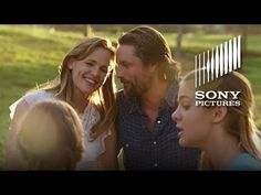 Miracles From Heaven - Do You Believe (In Theaters Tomorrow) - Movie, Animation Studio, Filmmaking Trailer Miracles From Heaven Book, Thank You God, Do You Believe, Reading Material, Movie Trailers, Movies To Watch, Filmmaking, Movies And Tv Shows, Prayers