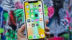 iPhone'unuzu kutusundan ilk çıkardığınızda ekran ve gövdesi kusursuz görünür. Ancak bir kılıfın içine yerleştirdiğinizde ve çeşitli ışık koşullarında kullanmaya başladıktan sonra, ekran ve gövde parlaklığının bir kısmı kaybolabilir. Kılıf konusunda yapabileceğimiz bir şey yok, ancak iPhone ...