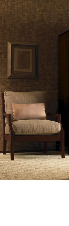 1000+ Images About Luxury Lounge Chairs On Pinterest