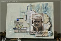 MG 1578 Polaroid Film, Frame, Home Decor, Picture Frame, Decoration Home, Room Decor, Frames, Home Interior Design, Home Decoration