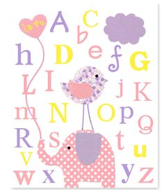 https://www.etsy.com/es/listing/221904164/nursery-alphabet-art-print-pink-purple?ref=related-4