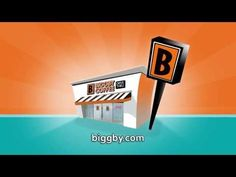 BIGGBY COFFEE: B a Franchisee Biggby Coffee, Flip Clock, Letters, Youtube, Letter, Lettering, Youtubers, Youtube Movies, Calligraphy
