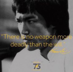 17 Powerful Quotes By Bruce Lee Who Redefined Martial Arts: Here are awesome bruce lee quotes, with images. enjoy reading quotes, be inspired and motivated. Strong Quotes, Wise Quotes, Great Quotes, Motivational Quotes, Inspirational Quotes, Cool Words, Wise Words, Martial Arts Quotes, Affirmations