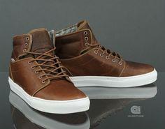 Vans Native American Alomar... My favorite pair of shoes in my closet.