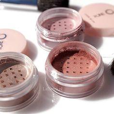#oriflame #NowościOriflame #oriflameindia #oriflameid #ori #oriflameindonesia #oriflamemurah #oriflamepoland #oriflameportugal #oriflamejakarta #oriflamechangeslives #oriflamers #oriflamecosmetics #cosmetics #cosmetic #cosmetik #makeup #makeupartist #makeupdolls #instablogger #beauty #beautyblogger #makeups