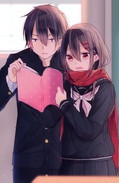 Kagerou Project, Tateyama Ayano, Kisaragi Shintaro, Almost Crying