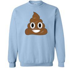 Emoji Shirt Novelty Funny T For Men Women Kids