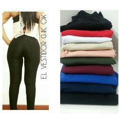 13 Ideas De Pantalones Elastizados Bora Pantalones Pantalones Floreados Pantalones Oxford