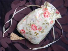 collection created by amandasfabrics*store