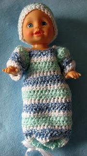 Irresistible Crochet a Doll Ideas. Radiant Crochet a Doll Ideas. Doll Patterns Free, Doll Clothes Patterns, Baby Patterns, Free Pattern, Pattern Ideas, Crochet Doll Pattern, Crochet Dolls, Crochet Patterns, Crochet Ideas