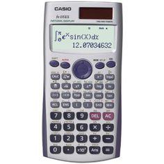 degree calculator module GPA Calculator