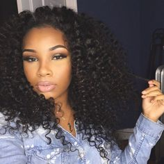lace closure, kinky curly, side part http://www.aliexpress.com/store/product/Brazilian-Hair-Closure-6A-Queen-Grade-Brazilian-Kinky-Curly-Lace-Closure-bleached-knots-4x4-Lace-free/1268094_32318718614.html