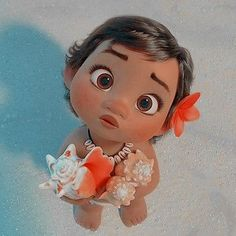 Read Moana from the story ❛ Bᥲgs ↓ Icons 〗 by (⛓ ₊˚ Crιstιᥒᥲ ❜) with 976 reads. Kawaii Disney, Disney Princess Drawings, Disney Princess Pictures, Disney Drawings, Vintage Disney Princess, Moana Disney, Images Disney, Disney Pictures, Sports Pictures