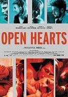 SKIP – Das Kinomagazin / Open Hearts (Dogma #28)