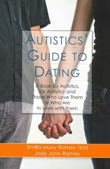 Advice For Dating With Asperger's: Don't Call 100 Times A Week. Dating ...