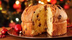 Il Natale senza il Panettone è come un cielo senza stelle. Con i canditi o senza, con le mandorle oppure con il cioccolato. In qualsiasi variante, anche il Panettone si può fare in casa. Ci vuole tempo, pazienza e ingredienti di ottima qualità, ma il risultato vale veramente la pena.