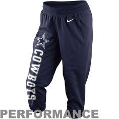 Dallas Cowboys Womens Wildcard Pants