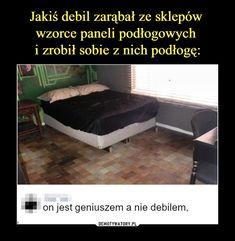 – Wtf Funny, Funny Cute, Funny Lyrics, Take A Smile, Polish Memes, Funny Mems, Best Memes, Really Funny, Haha