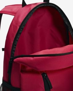 06fe753b07ec Kids  Neymar Football Backpack (One Size