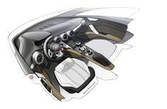 Audi Offroad TT Concept ::