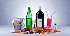 """Think you know what """"processed foods"""" are? Not so fast - there's more to the story than you're probably considering: http://blog.lifeextension.com/2016/06/what-are-processed-foods-anyway.html #nutrition #diet"""