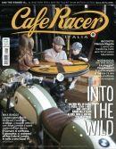 CAFE RACER N.15