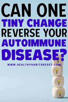 How just one small change can amount to something much bigger. #autoimmunediseasetips #livingwellwithautoimmunedisease #beatautoimmune Celiac Disease Treatment, Celiac Disease Diagnosis, Autoimmune Disease Awareness, Essential Oils Rheumatoid Arthritis, Exercise For Rheumatoid Arthritis, Chronic Fatigue Treatment, Chronic Disease Management, Chronic Illness Quotes