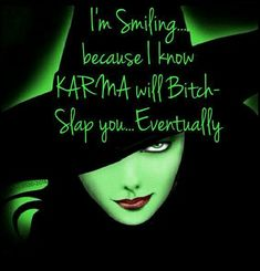 #Truth! Karma Quotes, Sarcastic Quotes, Wisdom Quotes, Quotes To Live By, Me Quotes, Funny Quotes, Qoutes, Great Quotes, Inspirational Quotes