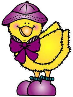 cute baby chick printable happy easter chick clip art dj inkers clip art free dj inkers clip art books