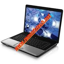 Ram Infotech is a best laptop service center in Chennai.we servicing all model laptops & we servicing all kind of problems in your laptop. Contact no: 98412 48431,98405 15411,98418 14405. Address: No.24,pillayar kovil street,vadapalani,Chennai-26