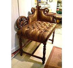 http://www.shopcielo.com/s/d.3.17.1.894/CIELO-HOME-COUTURE_Antique-Bench