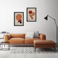 Balancing Act - Art Prints, set 3 Framed Canvas Prints, Canvas Frame, Wall Art Prints, Wall Art Sets, Large Wall Art, Graphic Art Prints, Art Prints For Home, Abstract Wall Art, Office Interiors