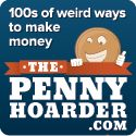 How to Make Money Listening to Music · The Penny Hoarder
