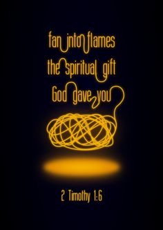 Photo Book Of Timothy, Scriptures, Bible Verses, Bible Truth, I Want To Know, Spiritual Gifts, Godly Woman, Daily Devotional, Jesus Loves