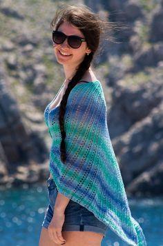 Vízesés kendő jó szolgálatot tesz a tűző nap ellen is. Nap, Tahiti, Cover Up, Beach, Dresses, Fashion, Vestidos, Moda, The Beach