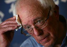 Bernie Sanders Ranked Dead Last in Bipartisan Index Rating Lawmakers