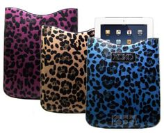 iPad-Case-Cover-Sleeve-Pouch-Designer-Apple-Tablet-Cases-Purse-Bag-Women-Girls