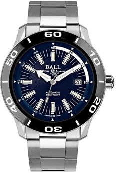e704f84516 17 Best My Watches images