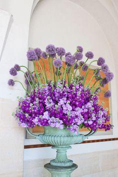 Guildford-Cathedral-Flower-Gala-Paula-Pryke-Flowerona-2