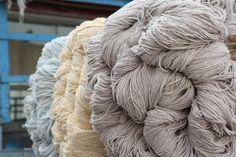 #handmade #lorenacanals #artisans #artisanal #100%cotton #washablerugs