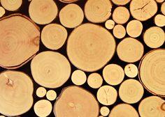 Logs http://www.profiles24.it/1241/battiscopa-logs-60mm?c=4540