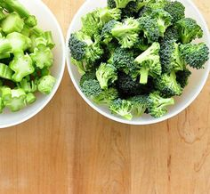 Cook Broccoli The Right Way : Recipes At http://www.foodrecipesbooks.blogspot.in/