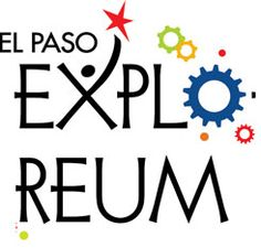 """Lynx Exhibits presents El Paso Exploreum, the city's first """"living laboratory"""" museum for children! The El Paso Exploreum includes a traditional traveling exhibit normally housed inside Lynx Exhibits as well as multiple interactive exhibits in four theme areas: construction, aviation, role-play and high tech."""